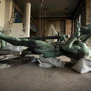 rekonstrukcija Pobednika u Smederevu 11101919 ras foto Snezana Krstic27 preview