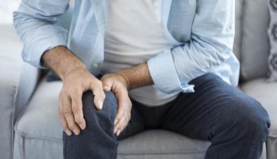 Hat szerep a prosztatitisből Tabletták a prosztatitis gyulladásából a férfiakban