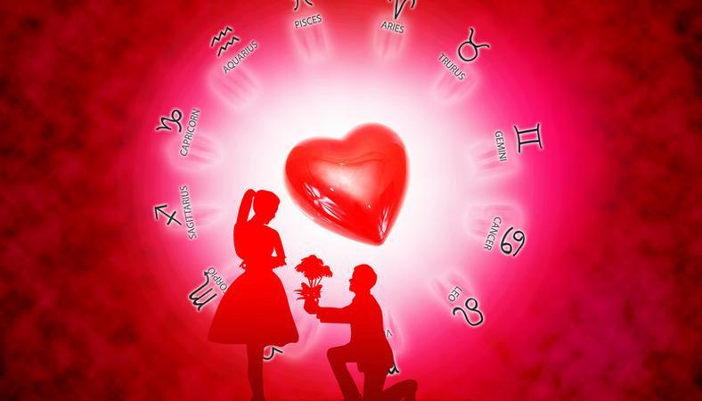 Kína szerelem randevúk társkereső weboldal felhasználóneve javaslatok