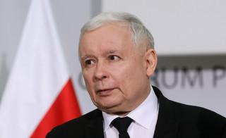 Kraków: Prokuratura jednak zbada, czy Kaczyński został pomówiony pod Wawelem