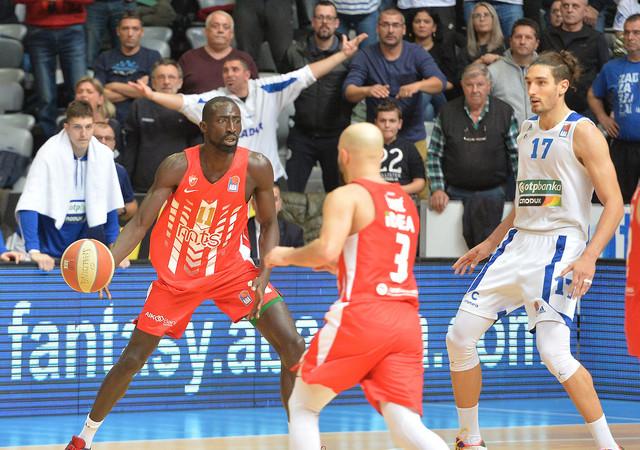 Faje, Čović i Vuković