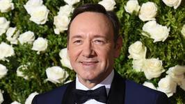 Kevin Spacey: coming out z pedofilią i ojcem-nazistą w tle