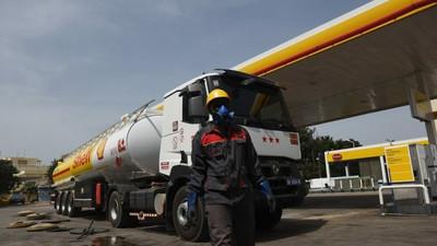 Hydrocarbures : Le Syndicat des transporteurs veut négocier