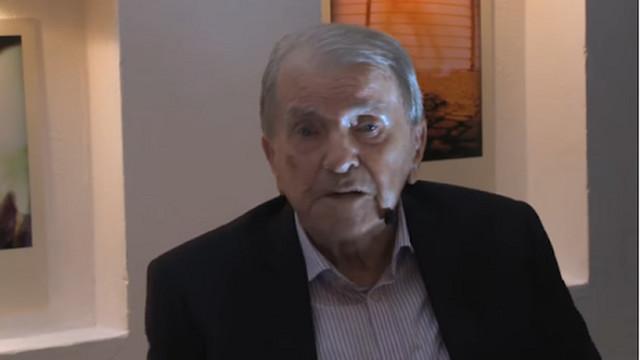 Peter Florjančič