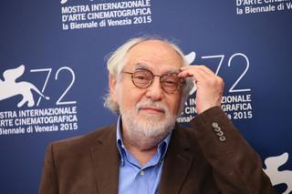 Transatlantyk Festival 2019: Arturo Ripstein to bezkompromisowy mistrz meksykańskiego kina