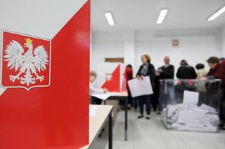 Problemy z głosowaniem: Obywatele korzystający z ePUAP nie zostali dopisani do rejestru
