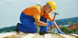 Wielki plan PiS budowy domów może się posypać
