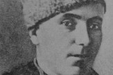 Aleksa Dundić