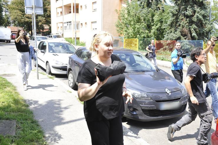 Suzana Vukašinović