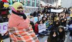 Kako je jedna statua devojčice izazvala DIPLOMATSKI SKANDAL