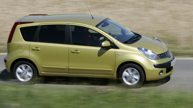 001_nissan_note