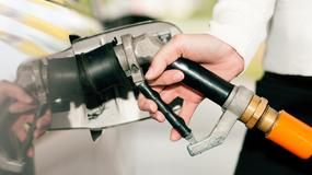 Auto z instalacją LPG – jak zadbać o nie przed zimą