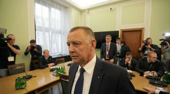 Raport NIK ws. wyborów kopertowych już w czwartek. Będzie zawiadomienie do prokuratury