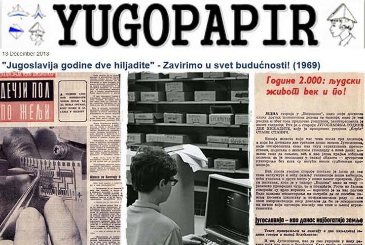 412019_jugoslavija