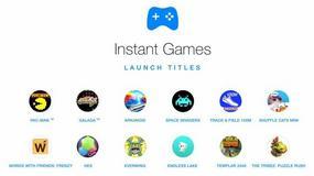 Polska firma będzie produkować gry na nową platformę Facebooka