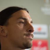 """""""NEMA ŠANSE DA IGRA KOD MENE U LIVERPULU!"""" Pitali Klopa da li bi angažovao Zlatana, usledio URNEBESAN ODGOVOR"""