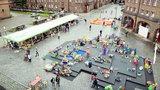 Katowice zbudują eko-miasto? Zaczną od dzieci