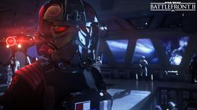 EA Pokaże podczas E3 2017 dwie niezapowiedziane gry?