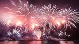 Czy fajerwerki szkodzą środowisku?