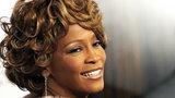 Whitney Houston dziś skończyłaby 50 lat