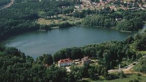 Lubuskie: Torzym chce zbudować historyczny park rozrywki