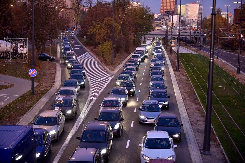 Taksówkarze będą przekazywać swoje uwagi ZDiTowi