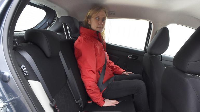 Starcie minimalistów: Nissan Micra kontra VW Polo