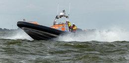 Tragiczna śmierć Polaka w Holandii. Zginął ratując troje dzieci