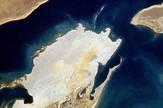 Vozroždenija Aralsko jezero01
