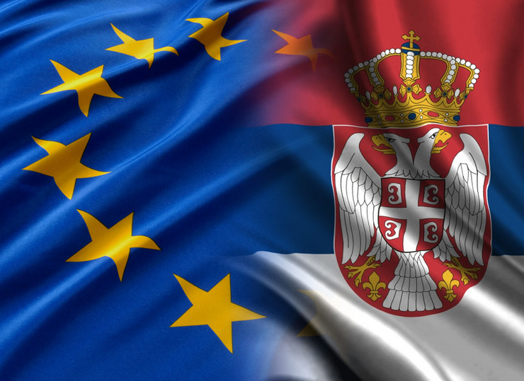 EUkonvent-background
