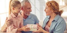 To ostania szansa! Prezenty dla dziadków w zawrotnie niskich cenach - oferty last minute!