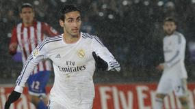 Jose Rodriguez: Galatasaray jest najlepszym klubem na świecie