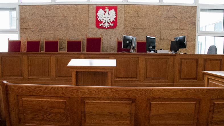 Mirosław G. uniewinniony ws. nieumyślnego doprowadzenia do śmierci pacjenta
