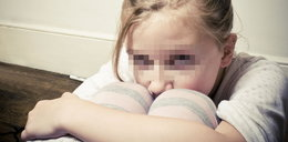 Wykorzystali podopieczne domu dziecka? Policja zatrzymała 3 mężczyzn