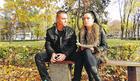 Milan je svoju devojku Andrijanu pratio kući posle izlaska, a onda su oboje DOBILI BATINE OD POLICAJCA