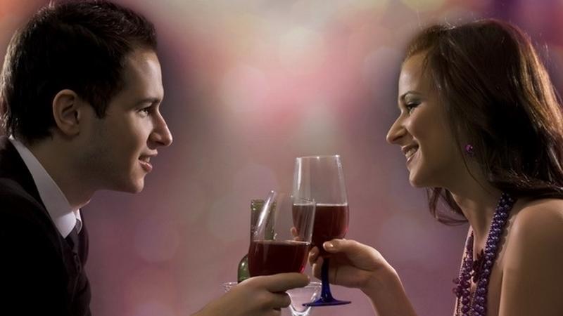idézetek a tizenéves randevúkról