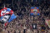 FK CSKA Moskva