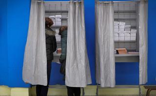 Kiedy odbędą się wybory prezydenckie w 2020 r.? Możliwe trzy terminy