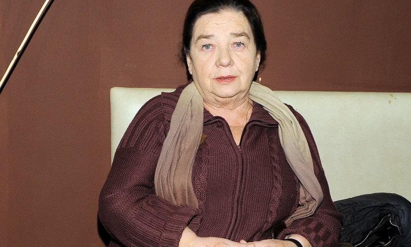 Katrzyna Łaniewska