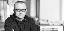 Nie żyje dziennikarz Marek Świercz. Przegrał walkę z chorobą