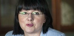 Kaja Godek: Trybunał przywrócił sprawiedliwość [OPINIA]