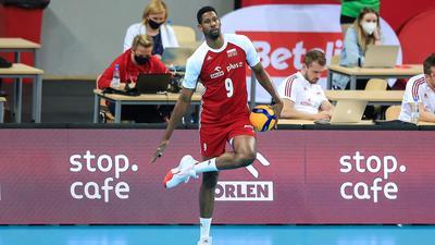 Biało-Czerwoni z 10. zwycięstwem w Lidze Narodów! Niemcy pokonane