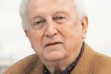 Vladimir Petrić