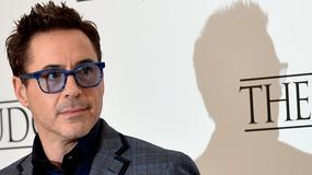 Robert Downey Jr. nowym doktorem Dolittle