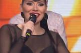 Tijana Kadović nova 2