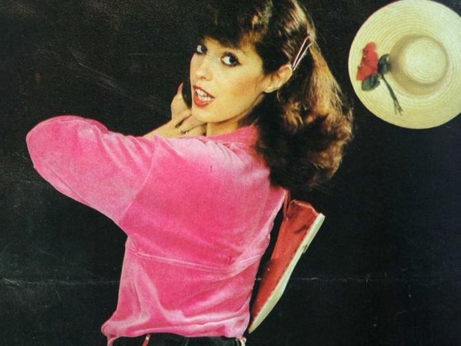 U Studio 54 nisu hteli da puste Sinatru i Vudi Alena, ali su nas devojke iz Jugoslavije pustili: I evo šta se DOGODILO!