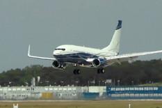 avion01 screenshot youtube