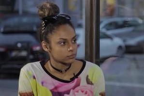 Upoznala Mariju nedelju dana pre samoubistva, pa otkrila šta se desilo u Rumuniji