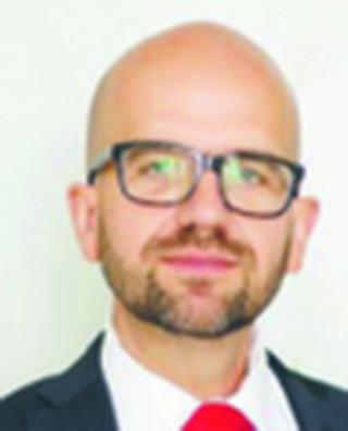 Zimmerman o postępowaniu restrukturyzacyjnym: Szansa w postaci nowoczesnych instrumentów prawnych