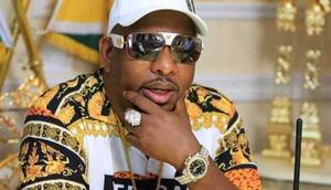 Mike Sonko reacts to court clearing swearing-in of Ann Kananu
